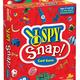 I Spy Card Games (3+)
