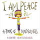 Copy of I Am Yoga by Susan Verde (2+)