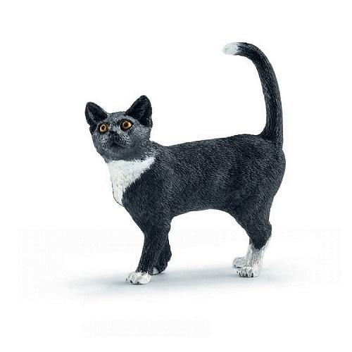 Schleich Schleich $5.00  (Cats & Dogs)