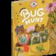 Backpack Explorers: Bug Hunt