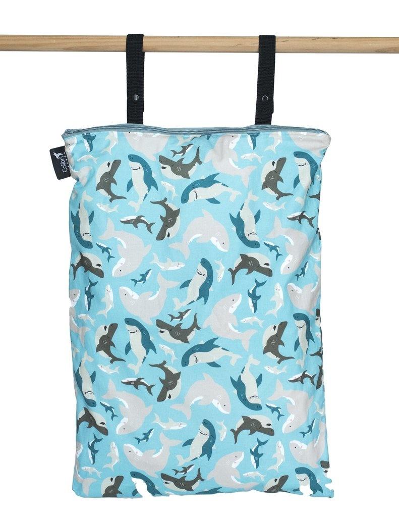 Colibri Colibri XL Wet Bags