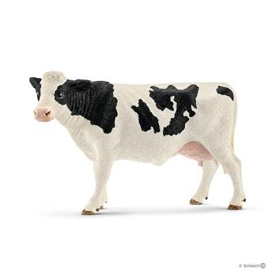 Schleich Schleich $10.00 (Farm Life)