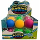 Color-changing Power Stress Ball (4+)