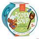 Peaceable Kingdom Acorn Soup (4+)