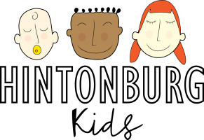 Hintonburg Kids