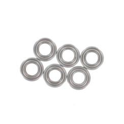 H008 5*10*4mm ball bearing (6pcs)