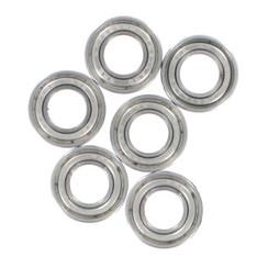 85763 8*16*5mm ball bearing (8pcs) ~