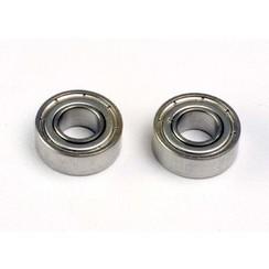 4611 bearing