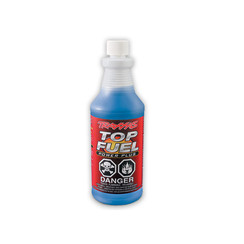 5020 Top Fuel  20% nitro (quart)