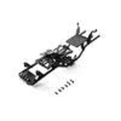 AXI31614 SCX24 Chassis Set