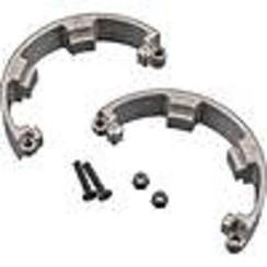 AX30547 1.9Internl Wheel Weight Ring 43g/1.5oz (2)