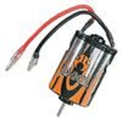AX24007 55T Electric Motor