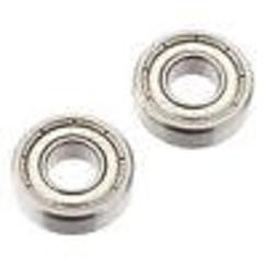 AR610017 Bearing 8x19x6mm (2)
