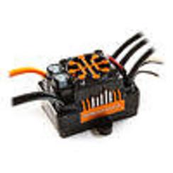 SPMXSE1130  130 Amp Brushless Smart ESC 2S-4S
