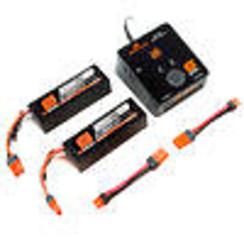 SPMXPS6Spektrum Smart PowerStage Bundle 6S