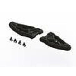 ARA330606 Front Lower Suspension Arms 100mm (1 Pair)