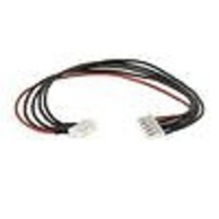 VNR17045 4S LiPo JST-XH Balance Lead Extension Wire, 200mm