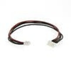 VNR17044 3S LiPo JST-XH Balance Lead Extension Wire, 200mm