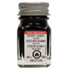 1139 Semi Gloss Black