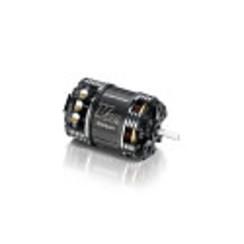 HWI30401106XeRun V10 G3 3.5T Sensored Brushless Motor (9450kv)