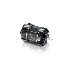 HWI30401109XeRun V10 G3 6.5T Sensored Brushless Motor (5120kv)