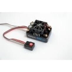 HWI30113301XeRun XR8 SCT Pro Brushless ESC