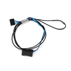 6526 Sensor, auto-detectable, temperature