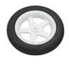 186MS Micro Sport Wheels 1.86 AIRPLANE WHEELS