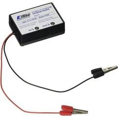 eflc3110 charger
