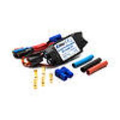 EFLA1030BC 30A Pro SB Brushless ESC (Coated) (V2)