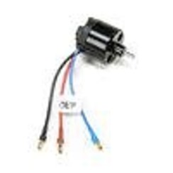 EFLM480BL 480 BL Outrunner Motor; 960Kv