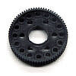 CLN64172 64 Pitch Spur Gear 72Tooth
