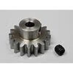 RRP0170 32 Pitch Pinion Gear,17T