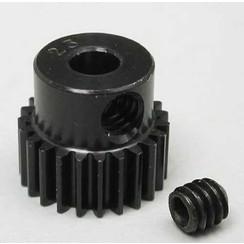 RRP 4323 Pinion Gear Aluminum Pro 6