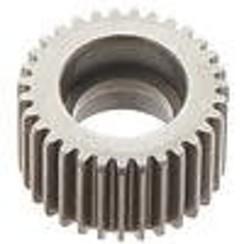 RRP2331 Associated B5 Hardened Steel Idler Gear