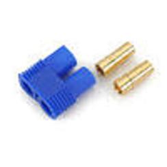 EFLAEC302 EC3 Battery Connector (2)
