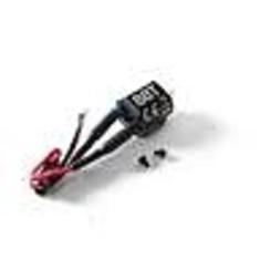 DYNS1217 SCX24 Motor w/ Pinion