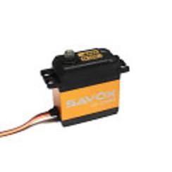 SAVSA1230SGCoreless Digital Servo 0.16/500 @6V
