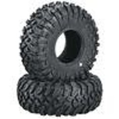AXIC2016 AX12016 1.9 Ripsaw Tires R35 Compound (2)