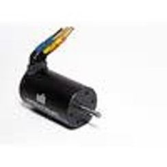 SPMXSM2000 FIRMA 3200KV 4-Pole BL Motor, 3660