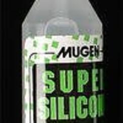 MUGB0325 Silicone Shock Oil 500wt