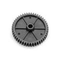 MVK150137Spur Gear, 48 Tooth (32 Pitch), Quantum MT, XT, MT Flux, XT Flux