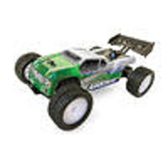 ASC20158 TR28 1:28 Scale Truggy RTR