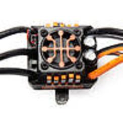 SPMXSE1100  100 Amp Brushless Smart ESC 3S