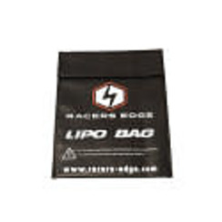 RCE2102LiPo Battery Charging Safety Sack (230mmx180mm)