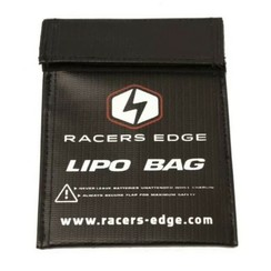 RCE2101 Battery Charging Safety Sack (150mmx110mm)