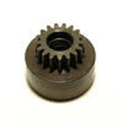 RRP7017 Xtra Hard 17T Clutchbell:S21, S25, SAVX, SAVXL