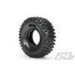 "PRO1012803 Hyrax 1.9"" Predator Tires (2)"