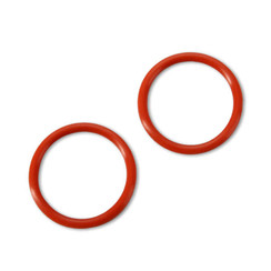 5362 - O-ring, fuel tank cap (Revo®) (2)