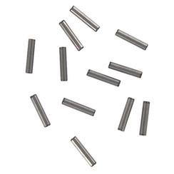 BS903-089 Pin (2x10) 12 PCS